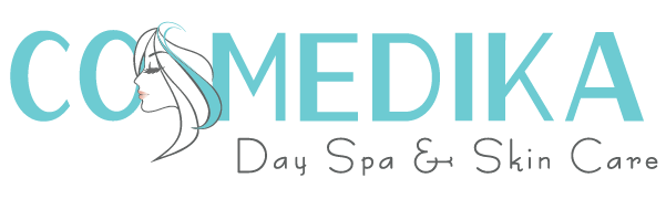Cosmedika Day Spa