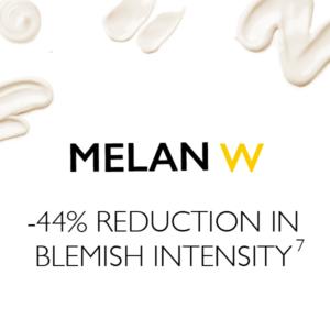 MELAN W
