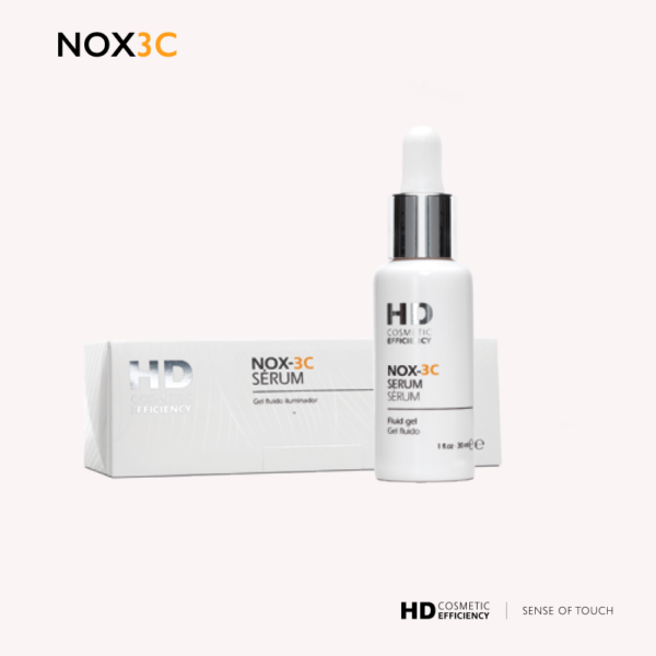 NOX3C Serum 30ml