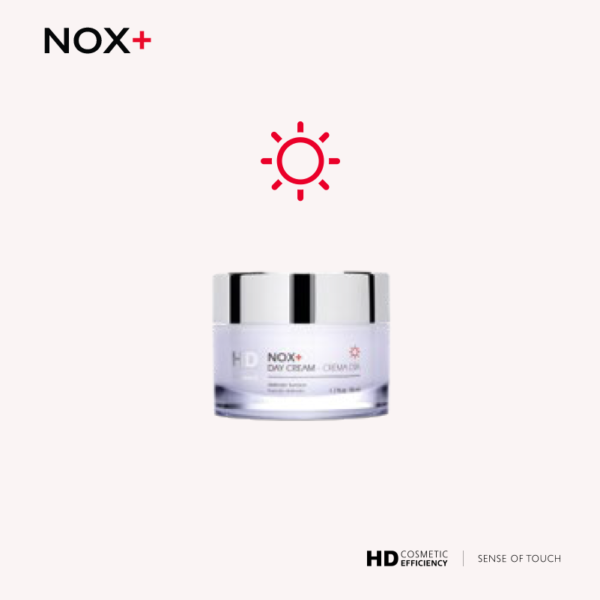Nox+ day 50ml