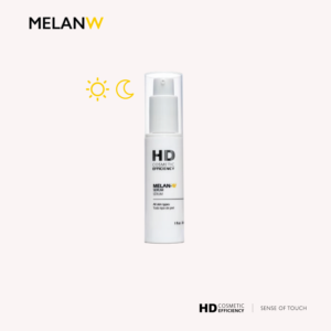 Melan w serum 30ml