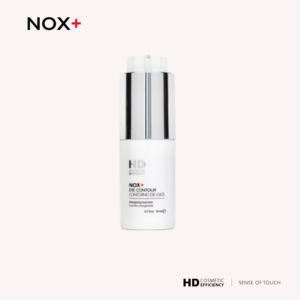 nox+ eye conotour 30ml