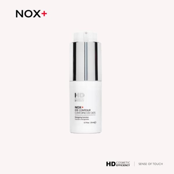 nox+ eye conotour 30ml