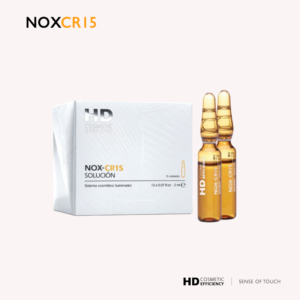 Nox Cr15 15x2ml