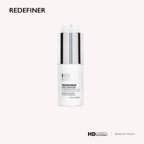 Redefiner Eye Contour 20ml