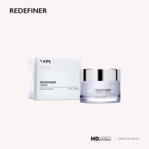 Redefiner Cream 50ml