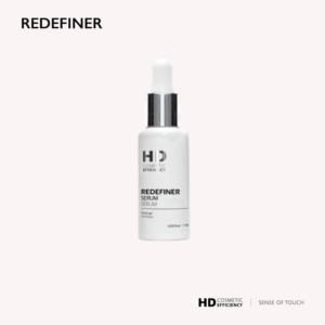 Redefiner Serum 30ml
