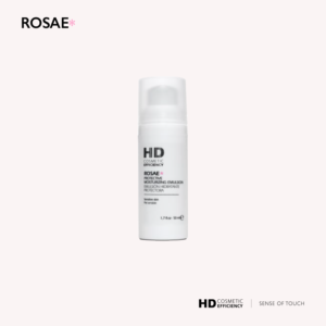 rosae protective 50ml