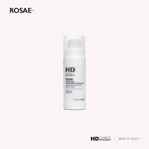 rosae protective 50ml